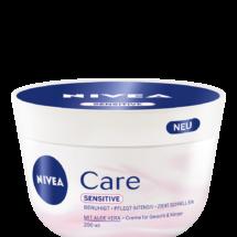 Die neue NiveaCare Sensitive soll die Haut beruhigen und intensiv pflegen ohne zu fetten. Sie soll zudem ein einzigartiges und weiches Hautgefühl hinterlassen. Dabei ist diese milde Creme für Gesicht und Körper geeignet und wurde speziell für die Bedürfnisse sensibler und trockener Haut entwickelt. Wir haben uns diese […]