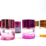 Yoppy Parfum