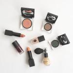 Dekorative Kosmetik von SOTHYS