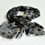 Ein Schal zum verlieben – Doubleface-Schal aus dem Hause FRAAS