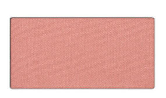 Mary Kay_Pink Patels_Mineral Cheek Colour