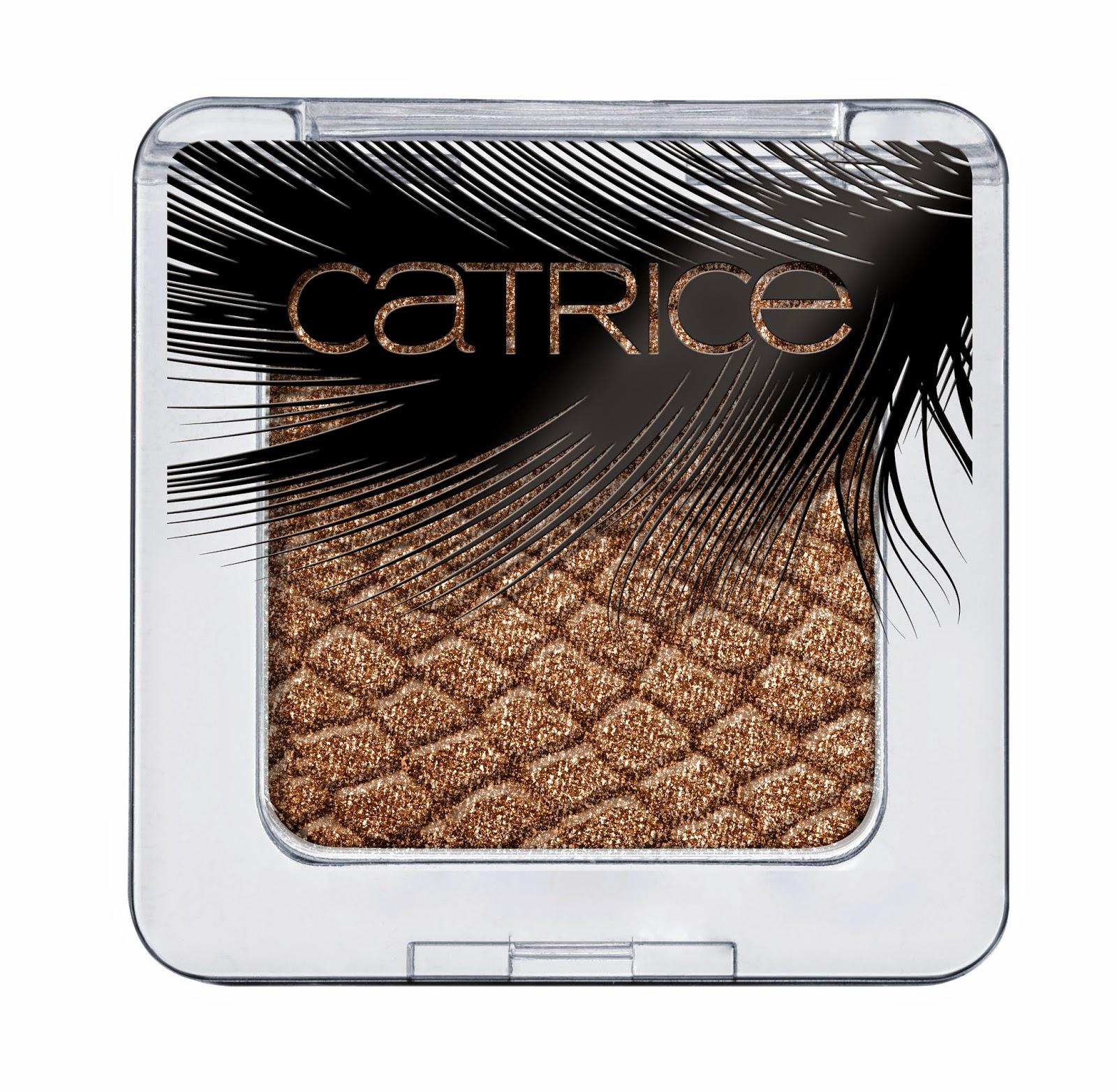 Catr_Feathered_Luxury_Eyeshadow_03