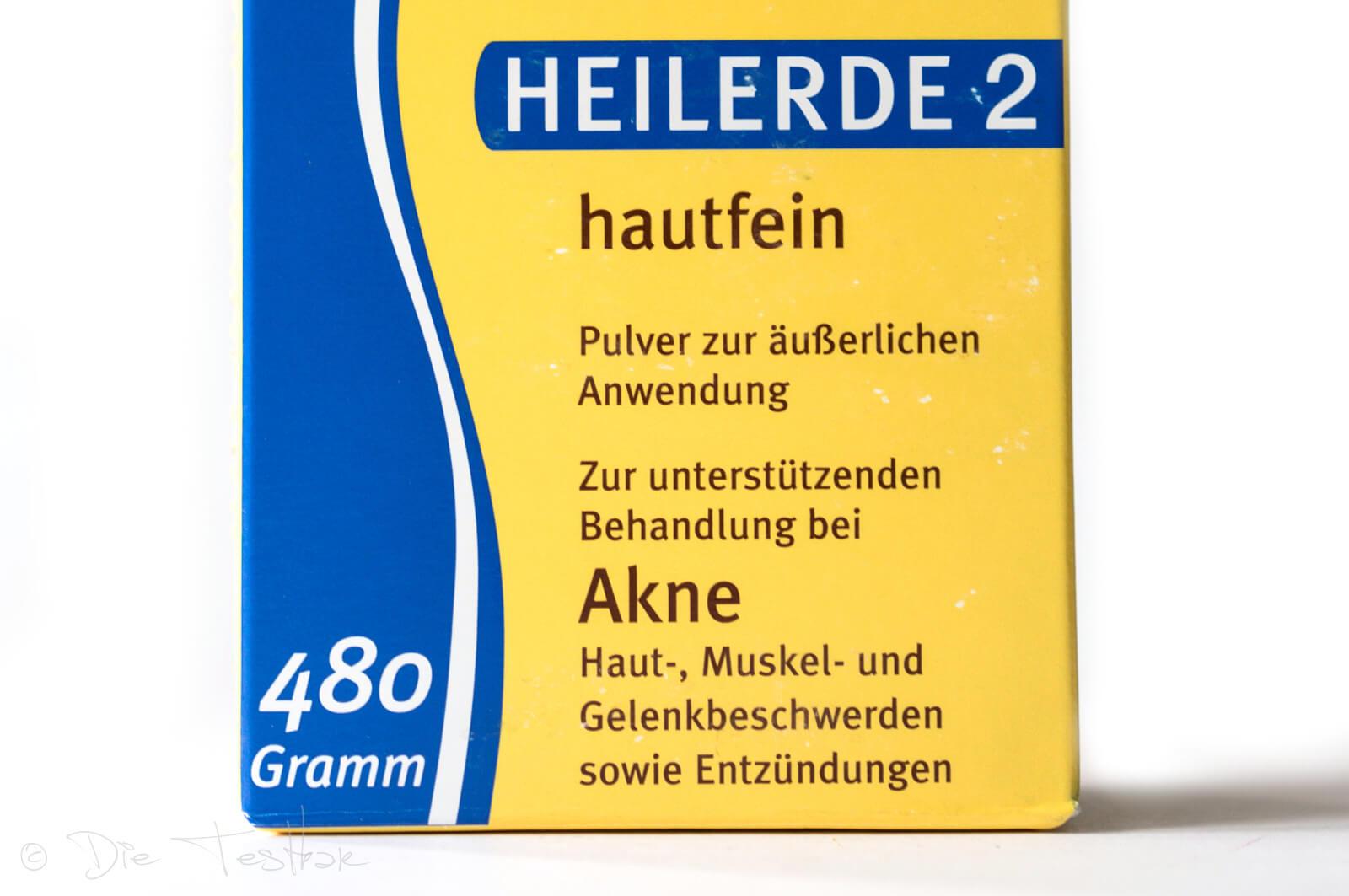 Adolf Justs Luvos-Heilerde 2 hautfein