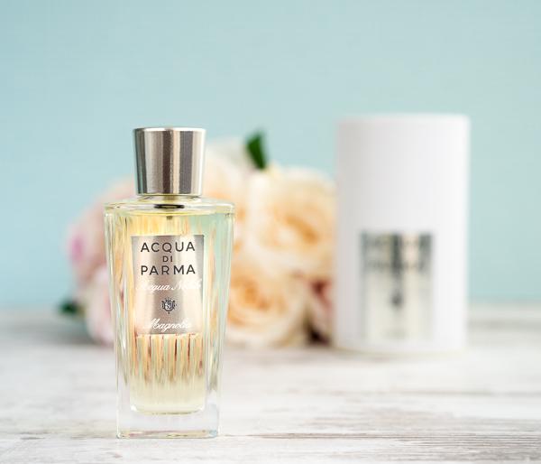 Parfum - Acqua di Parma Acqua Nobile Magnolia
