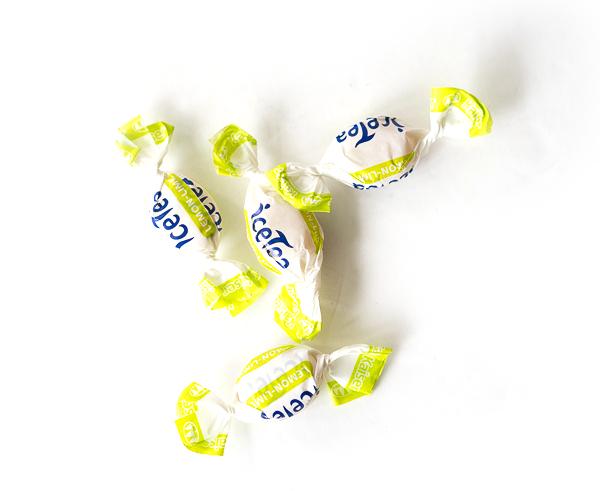 KAISER Lemon-Lime