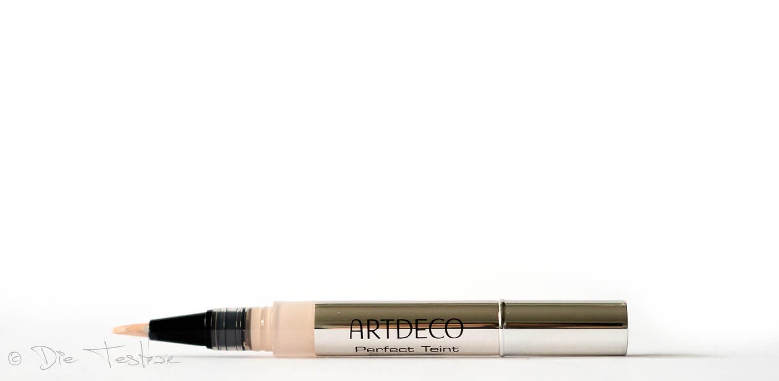 PERFECT TEINT CONCEALER von Artdeco