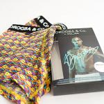 Geschenkideen für Männer – Stylische Boxershorts und Badeshorts von HOM