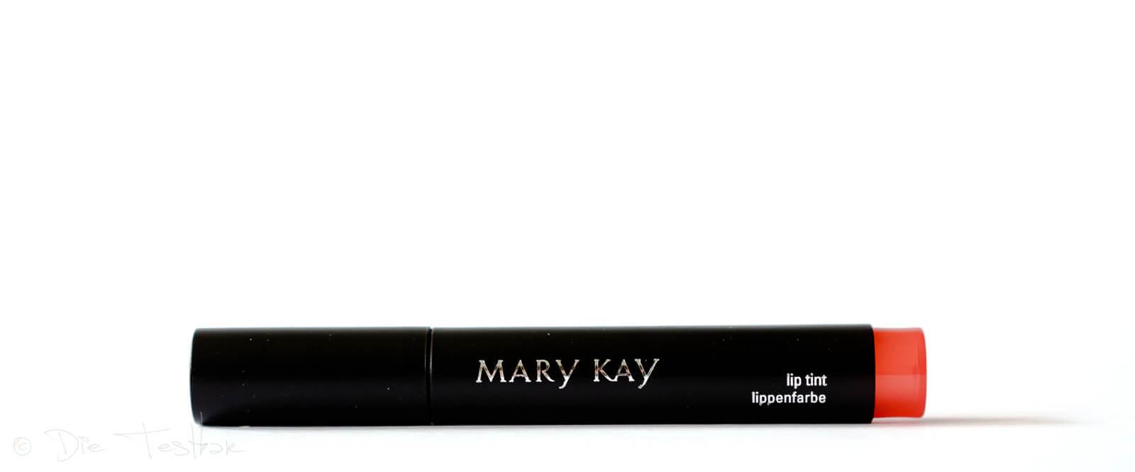 Limitierte* Mary Kay Lip Tint
