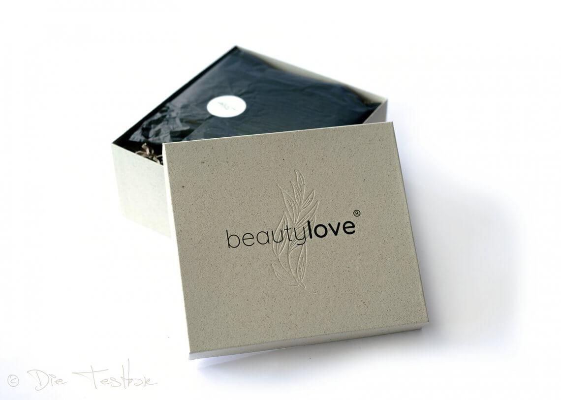 beautylove – The Natural Box