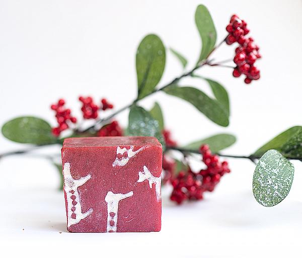 halloween und weihnachten mit lush lifestyle blog kosmetik diy deko rezepte testbar. Black Bedroom Furniture Sets. Home Design Ideas