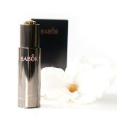 Das Label Babor bietet nicht nur sehr hochwertige pflegende Kosmetik an, sondern auch tolle dekorative Kosmetik. Zwei Produkte aus diesem Bereich möchten wir Euch hier und heute vorstellen. Dabei handelt es sich um zwei Foundations die wir getestet haben.  Hochwertige Foundations von Babor  AGE ID Serum […]