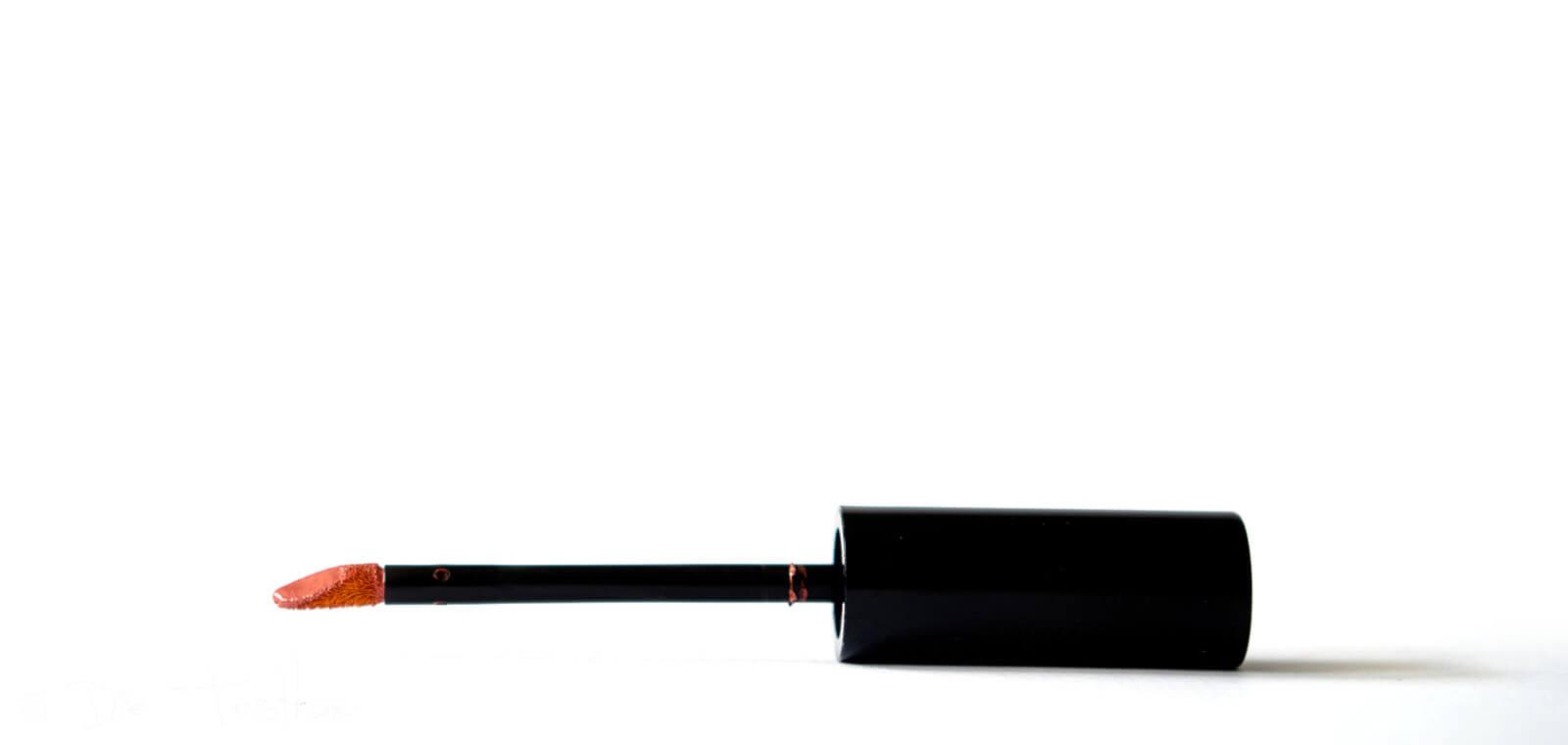 NEU und nur Limitiert erhältlich - Ultra Stay Lip Lacquer Kit von Mary Kay