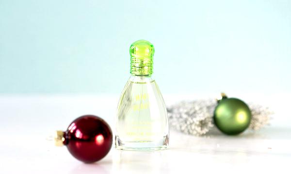 UdV - Ulric de Varens - Eau de Parfum Mini Beauty