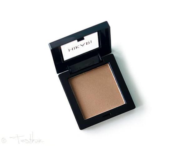 Hikari Cosmetics -Hikari - Blush