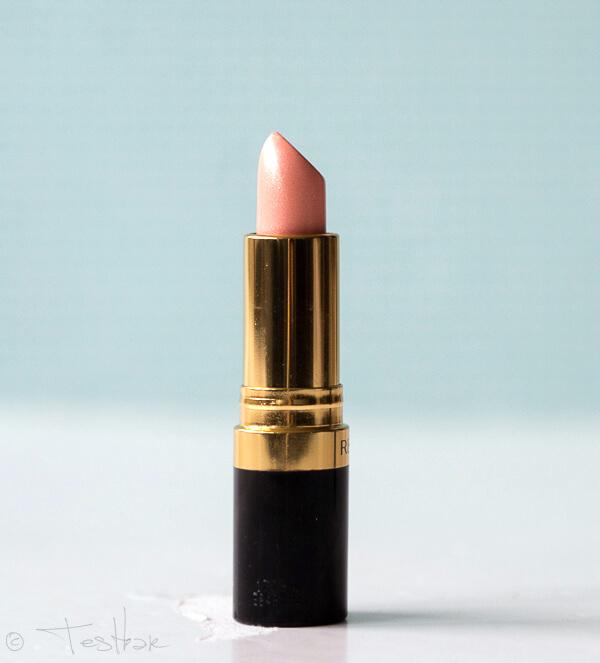REVLON - Super Lustrous™ Lipstick