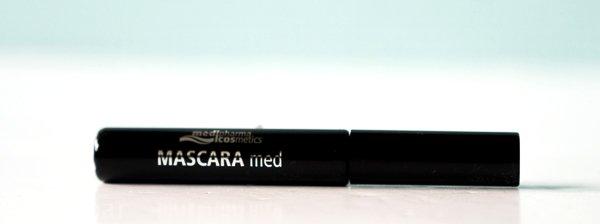 Mascara Med von medipharma cosmetics