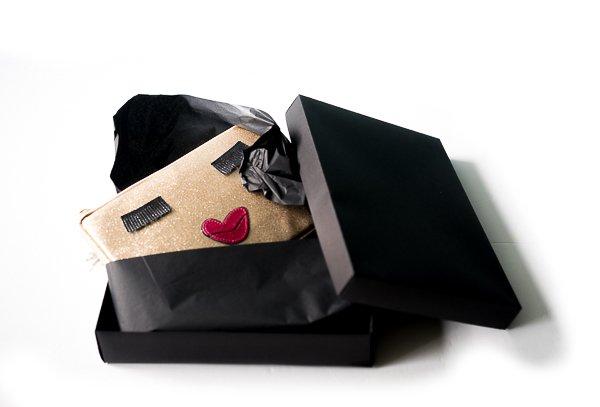 medipharma cosmetics set medipharma cosmetics beauty. Black Bedroom Furniture Sets. Home Design Ideas