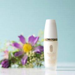 Das Label Master Lin mit Sitz in Österreich bietet Produkte an die NATRUE zertifiziert sind. Seine Kosmetik ist ohne Silikone, Parabene, Giftstoffe und gefährliche Inhaltsstoffe, die auch tierversuchsfrei ist. Es trägt dasNATRUE Gütesiegel. Dieses steht für umfassende, zertifizierte Naturkosmetik und garantiert höchste Produktqualität, natürliche Inhaltsstoffe und umweltfreundliche Praktiken. […]