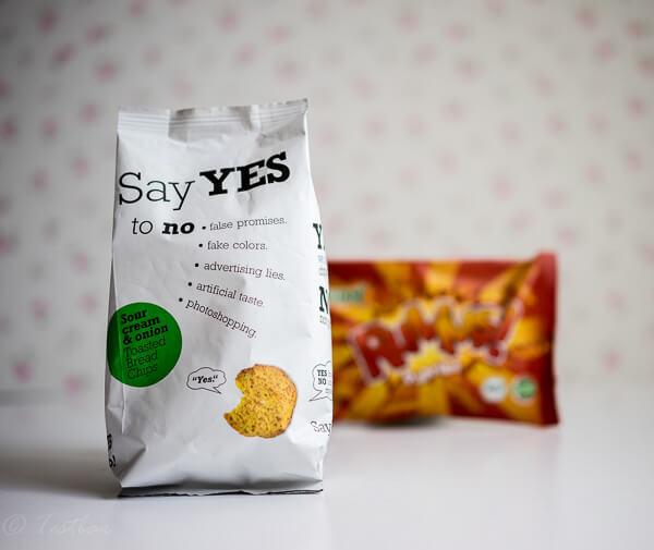 VAN DER MEULEN - Say Yes to No