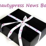 beautypress News Box im September 2015
