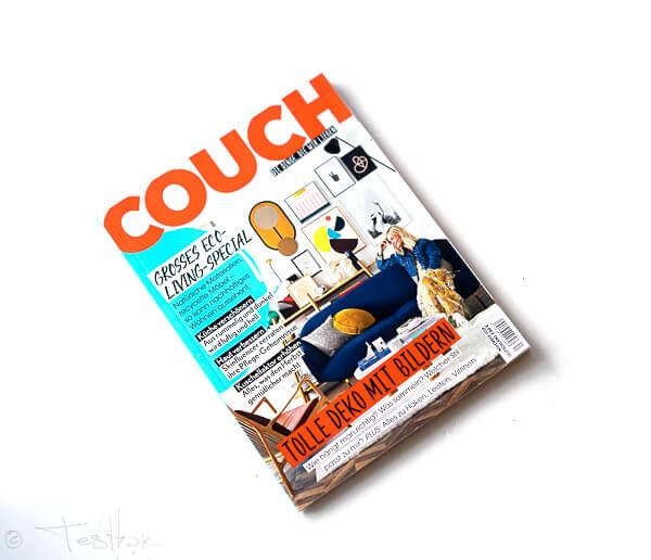 Couch DE 12/2018