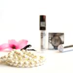 Empire of Glamour-Kollektion von Make up Factory