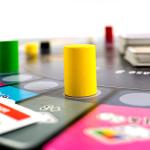 Schenken und Spielen – Phase 10 und Uno
