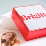 Brigitte Box im Herbst 2015