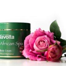 Heute möchte ich euch dieAfrican Spa Body Cream – African Romance von Lavolta vorstellen, die wir seit einige Zeit testen. Diese Körpercreme ist wirklich toll, aber lest doch bitte selbst alles weitere in diesem Bericht.   African Spa Body Cream – African Romance von Lavolta Das sagt […]