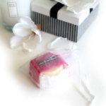 Produktvorstellung – Body Butter von Zartgefühl