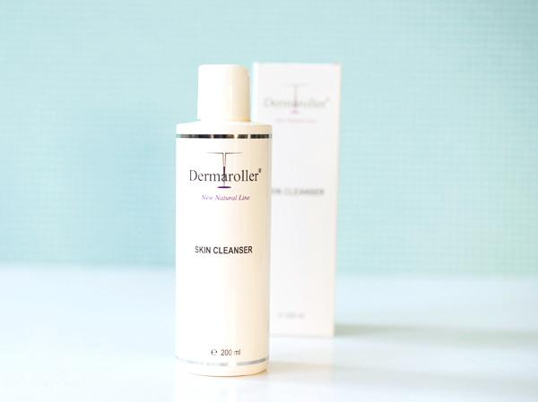 Skin Cleanser (Hautreiniger)