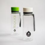 Equa-Trinkflaschen für Gesundheits- und Umweltbewusste