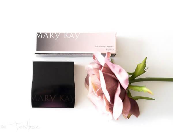 "Mary Kay Chromafusion™ Eye Shadow Set ""Love Your Confidence"""