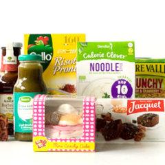 Heute möchten wir Euch die erste Degustabox in diesem Jahr vorstellen. Diese Lebensmittelbox enthält einige, für uns neue, richtig tolle Produkte. 🙂  Die Degustabox im Januar 2017    NISSIN – Soba Cup Yakitori Chicken  Das sagt die Produktbeschreibung: Nissin Foods erweitert seine innovative und […]