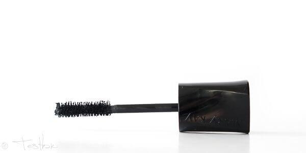Lash Intensity™ Mascara