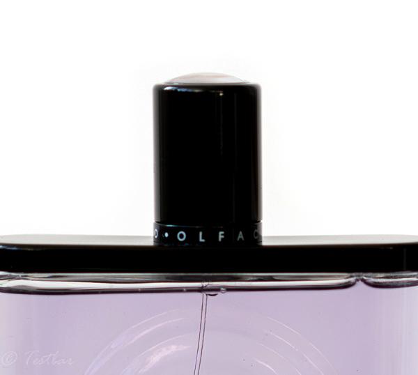 Olfactive Studio Close up Eau de Parfum