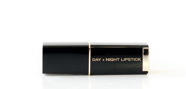 Tana Cosmetics - Egypt-Wonder - Day + Night Lipstick