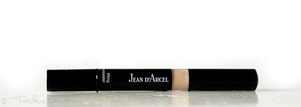 Lifting Concealer von JEAN D'ARCEL