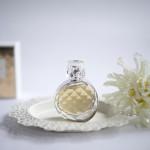 Parfum – Untold von Elisabeth Arden