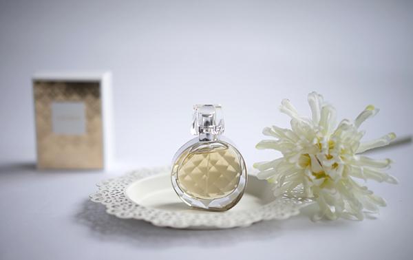 Parfum - Untold von Elisabeth Arden