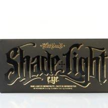 Eine unserer Testerinnen hat sich vor einiger Zeit die tolleKat Von D – Shade & Light Eye Contour Palette gegönnt. Diese hat sie sich aus den USA von Sephora mitbringen lassen. Wir stellen Euch diese tolle Palette heute einmal kurz vor.  Kat Von D – Shade & […]