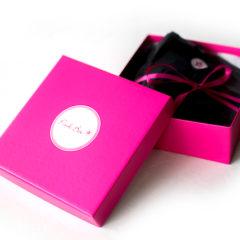 DiePink Box ist eine Beautybox und beinhaltet 5 Kosmetikprodukte sowie 1 Zeitschrift. Deine Box wird individuell nach deinem Beauty-Profil zusammengestellt.Sie kostet pro Box 14,95 Euro. Der Versand ist dabei kostenlos. Die Pink Box im Monat September steht ganz unter dem Motto Friyay. Die Pink Box im September 2017 […]