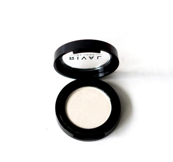 Rival de Loop - Eyeshadow 02 vanilla glow