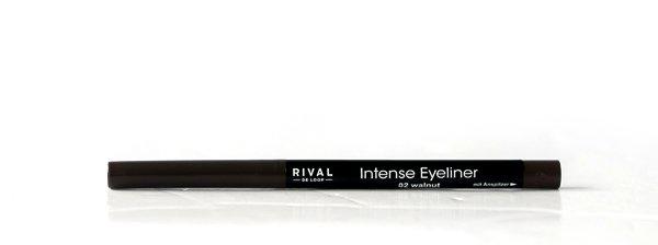 Rival de Loop - Intense Eyeliner