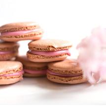 Eine Zeitlang waren sie in aller Munde – die Macarons. Überall stieß man auf Bilder und Rezepte dieser kleinen Köstlichkeiten. Auch ich hatte mich damals anfixen lassen und habe sie selbstgemacht und dann leider vergessen auf unserem Blog vorzustellen. Vor Kurzem bin ich auf die Bilder gestoßen die […]