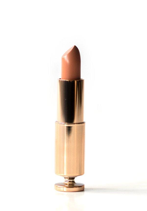 Glossy Lip Colour von Babor