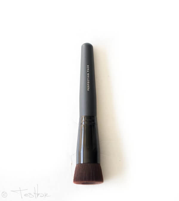 BARESKIN Perfecting Face Brush Make-up Pinsel