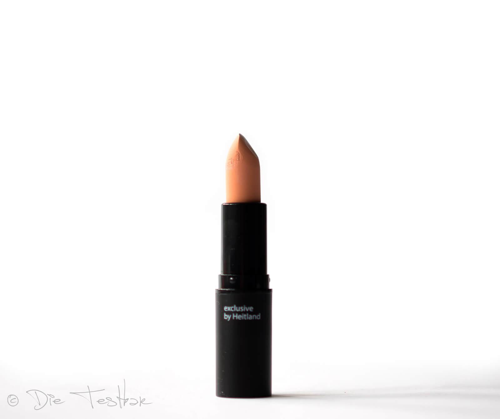 Lip Stick Caramel Nude