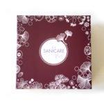 Sanicare Box 3/2017 – Bye Bye Erkältung