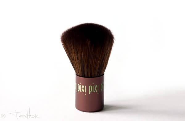 CheeksBeauty Bronzer von Pixi